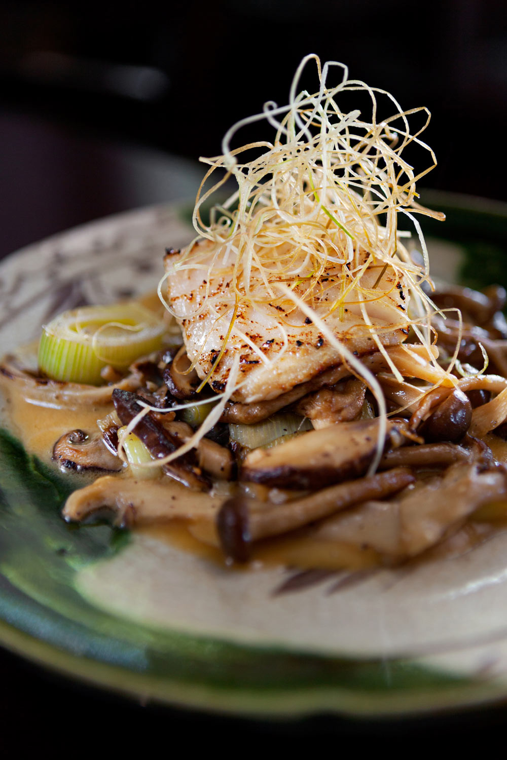 Food_photography_Miso_japanese_noodles_black_cod_umami_sacramento.jpg