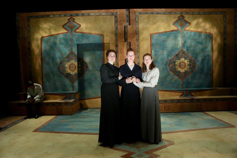 Bowdoin Three Sisters 20191107-412.jpg