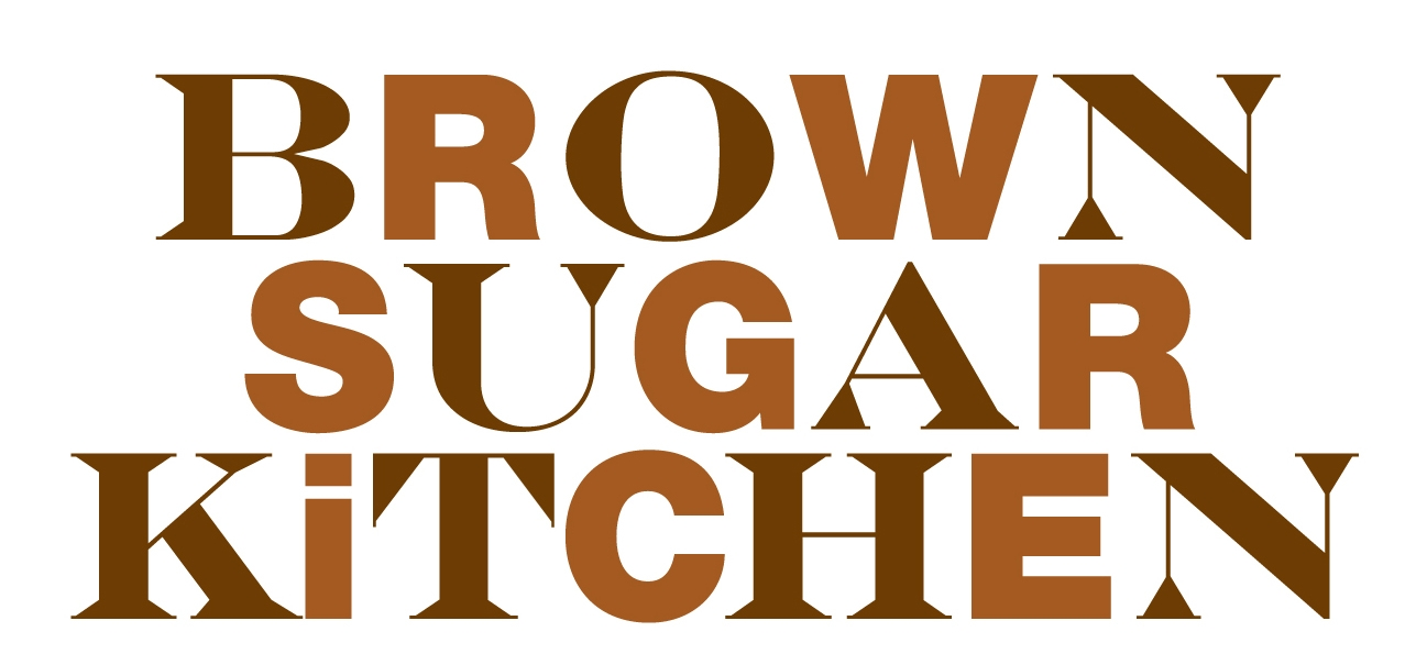 Brown Sugar Kitchen
