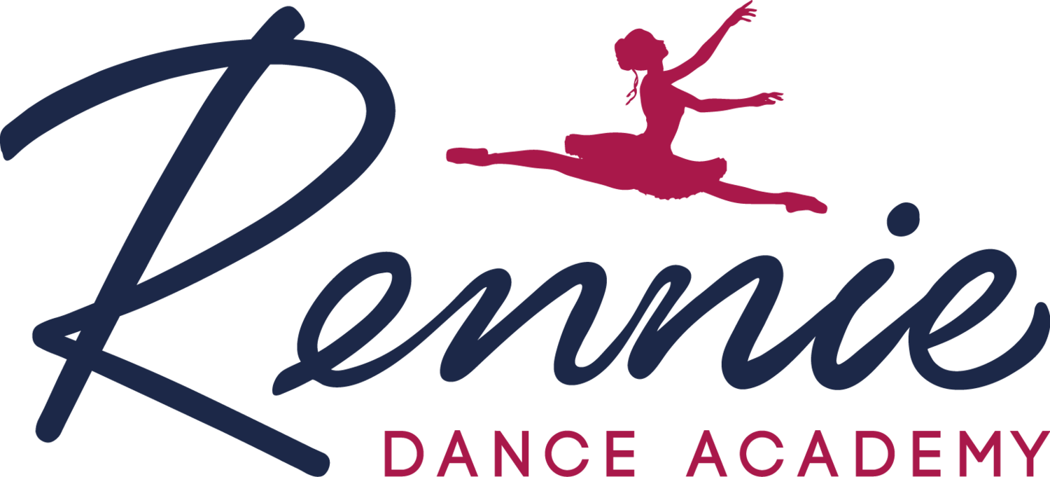 Rennie Dance Academy