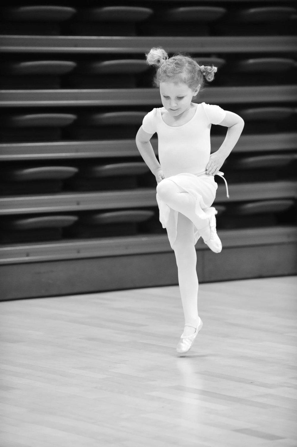 135663804727 Uniforms — Rennie Dance Academy