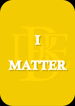DBE Program_I Matter.png