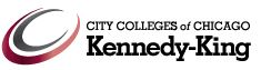 KKC logo.JPG