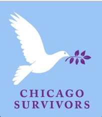 Chicago Survivors Logo.JPG
