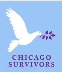 Chicago Survivors Logo.JPG