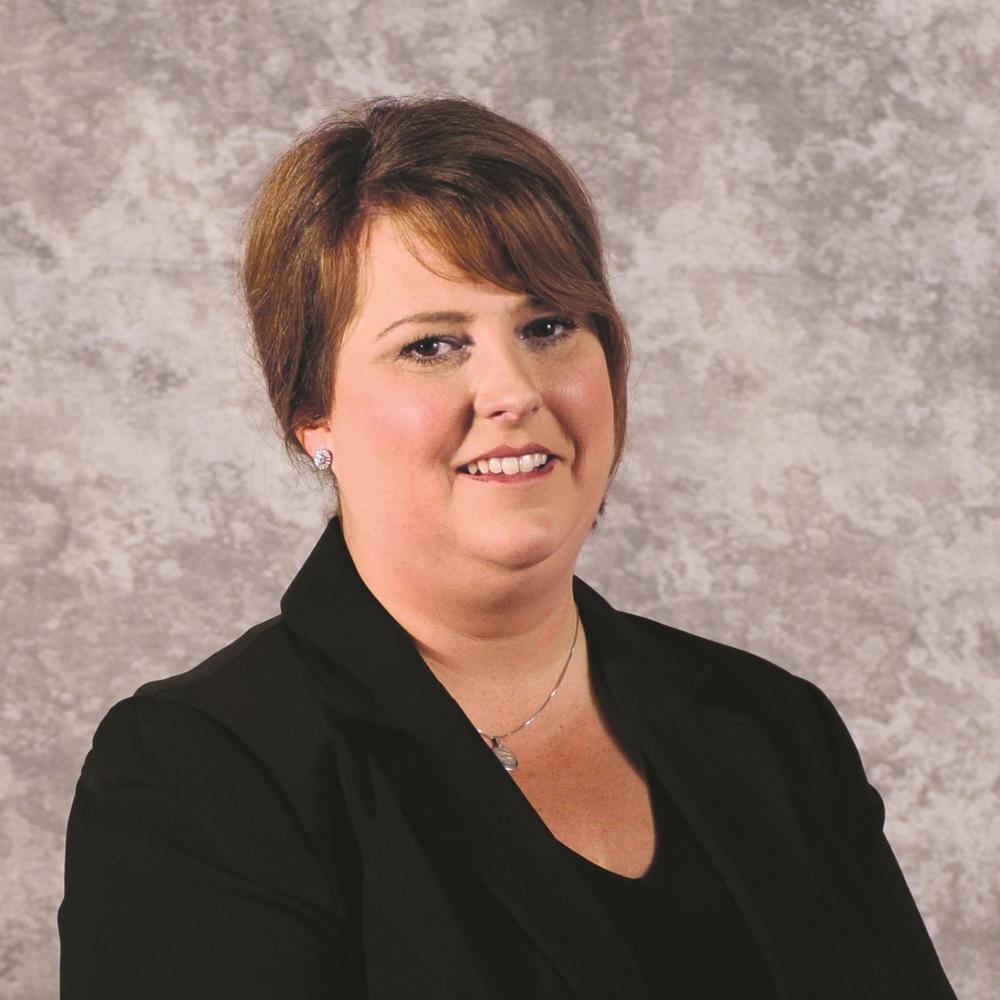 Leah Hayes         Northwest