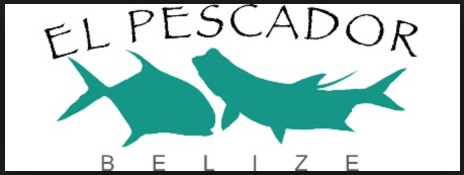 El Pescador Belize