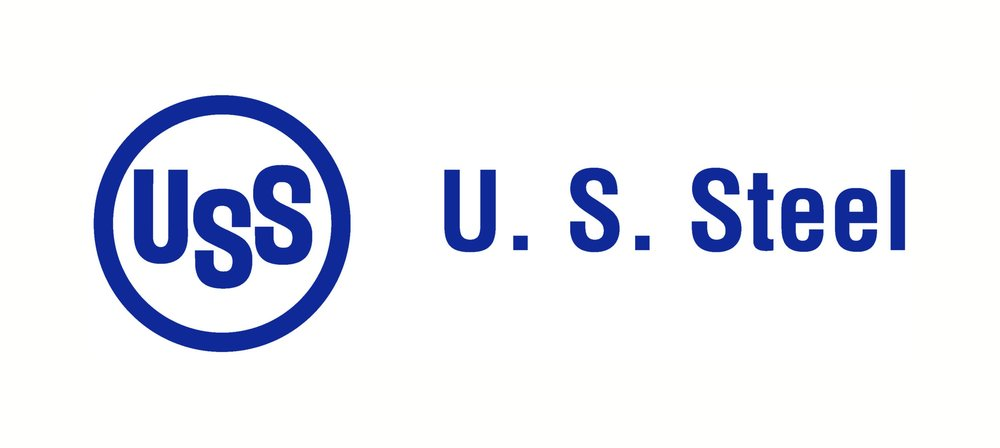 1427305841_us_steel_logo_blue_isolated_300dpi-1.jpg