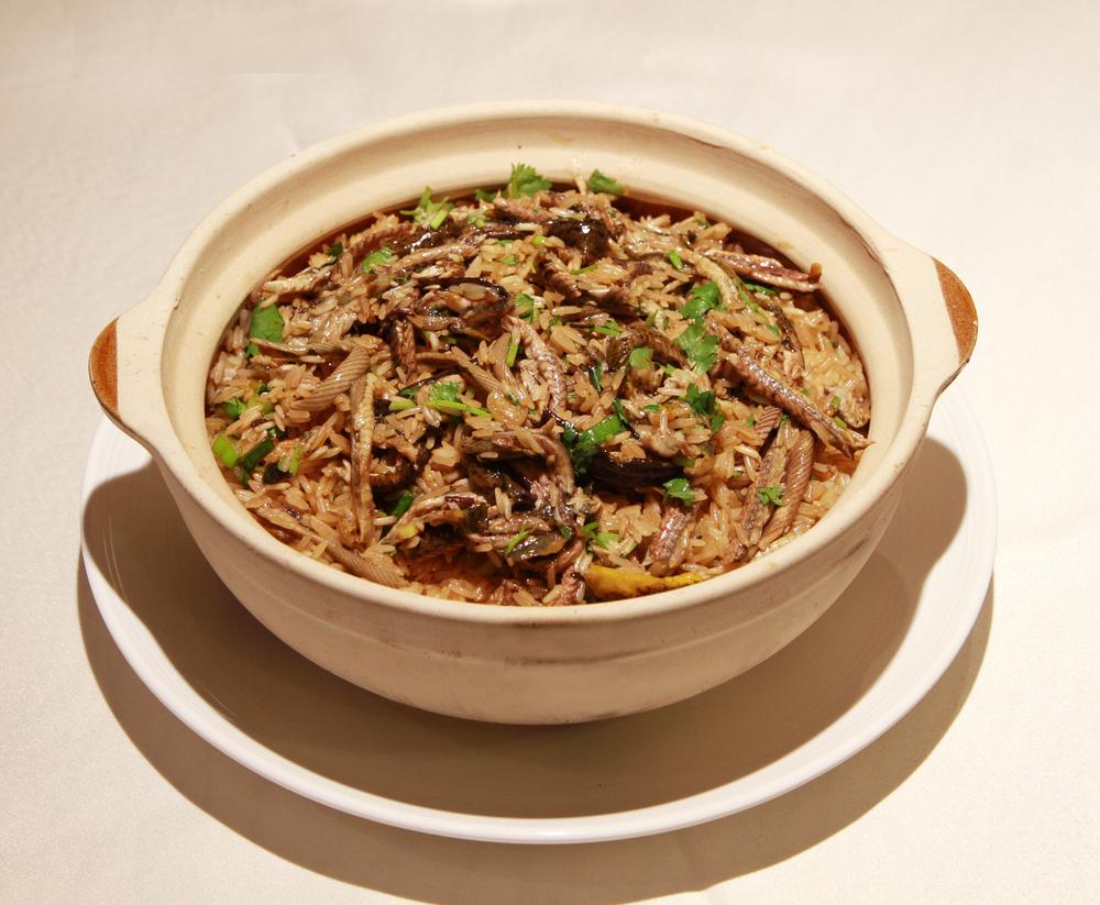Eel Rice.jpg