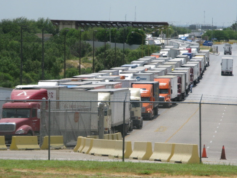 US:MS Laredo Border.jpg