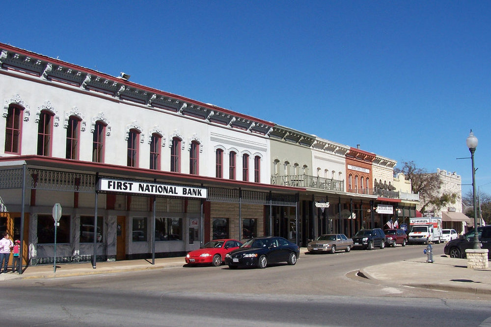 Small Town Texas.jpg