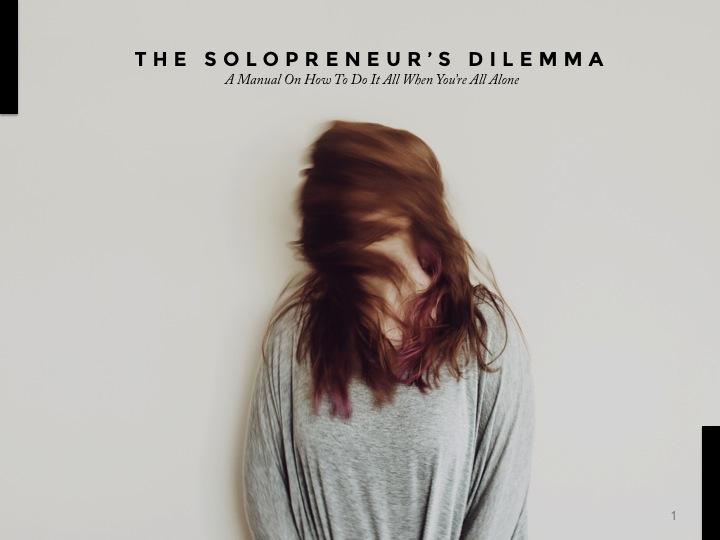 the solopreneur's dilemma lizzy okoro.jpg