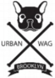 Urban Wag Brooklyn