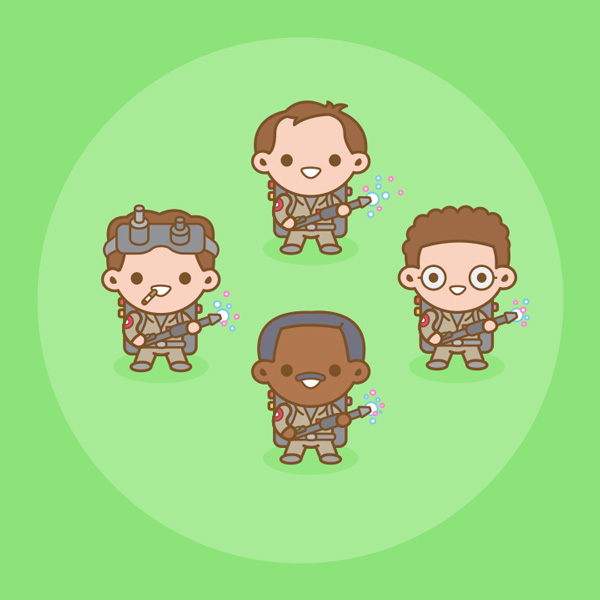 100soft_ghostbusters_5x5.jpg