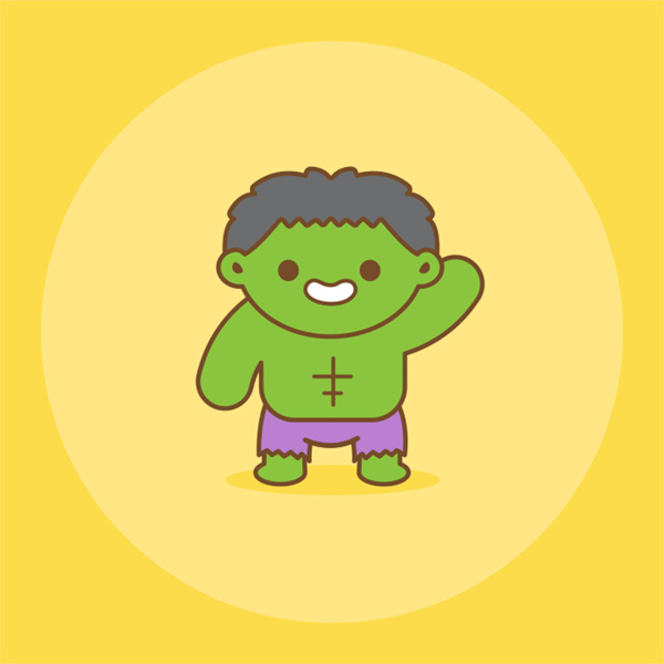 100soft_hulk_5x5.jpg