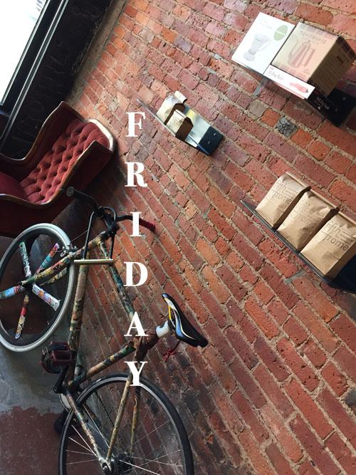 bike_friday.jpg