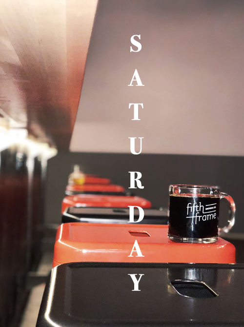 coffee_saturday.jpg