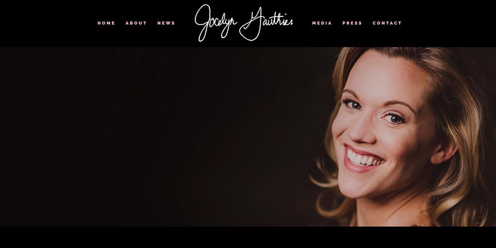 Jocelyn-Gauthier-Twitter.jpg