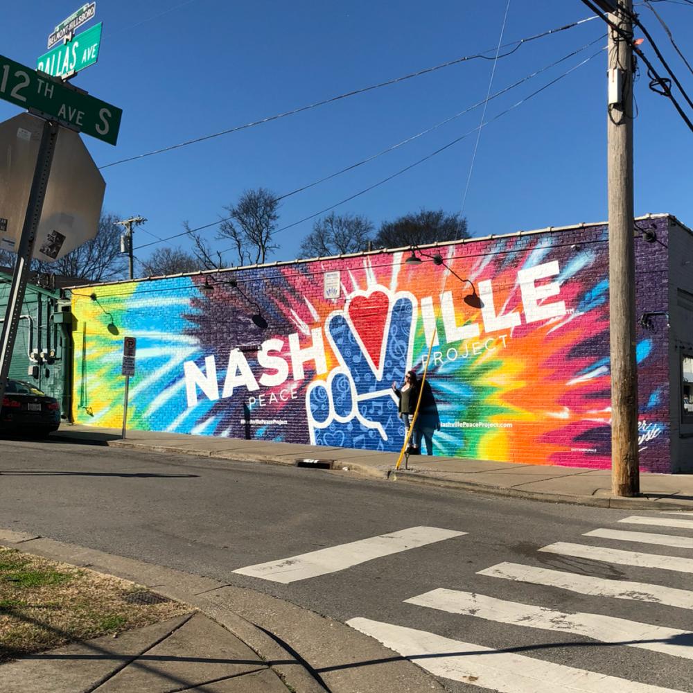 Nashville Murals Scavenger Hunt.PNG