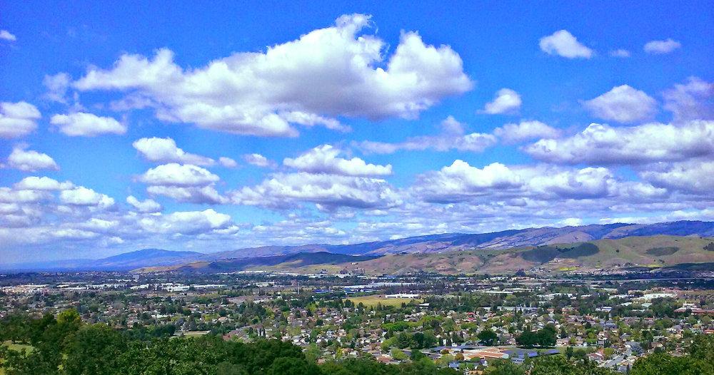 santa-teresa-county-park.jpg