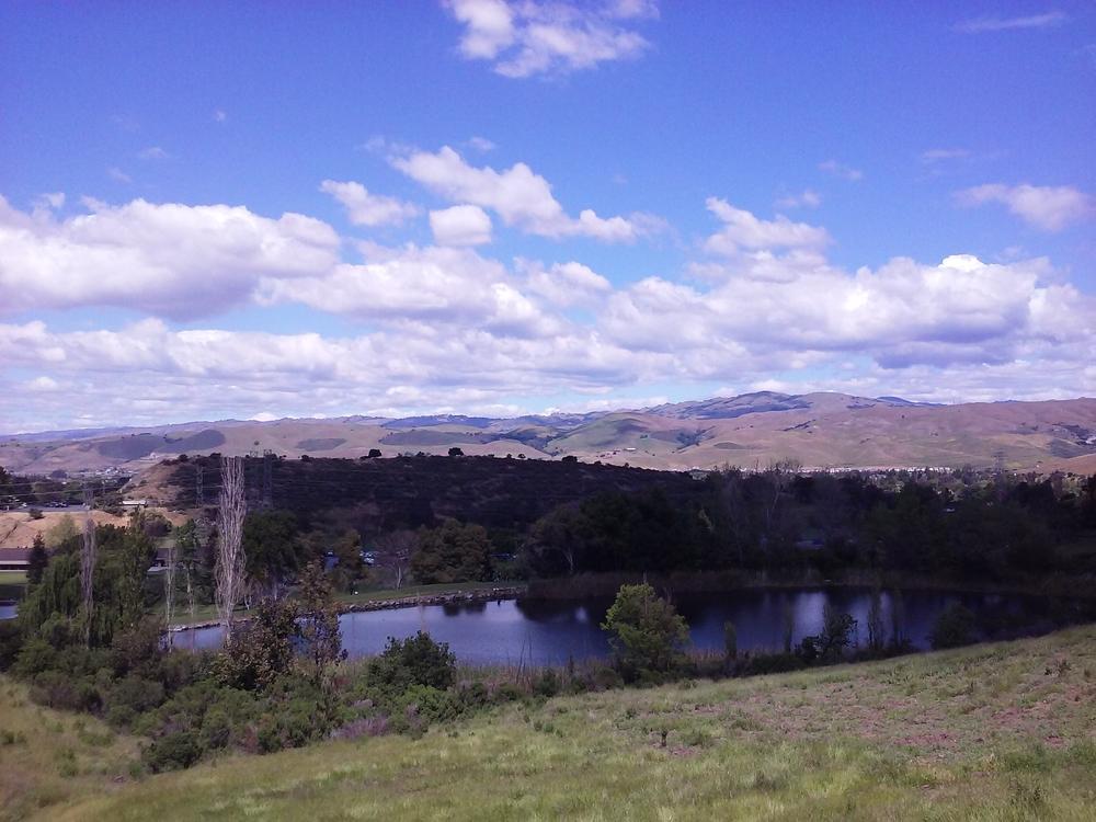 santa-teresa-county-park-2.jpg