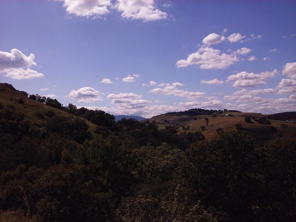 santa-teresa-county-park-8.jpg