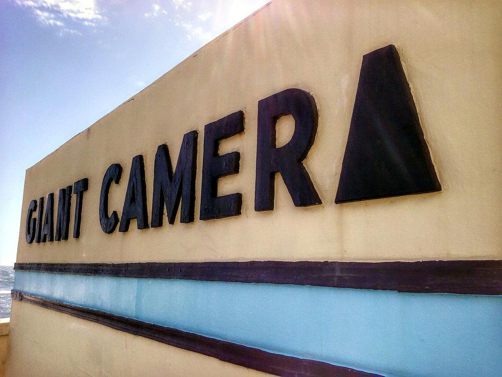 camera-obscura.jpg