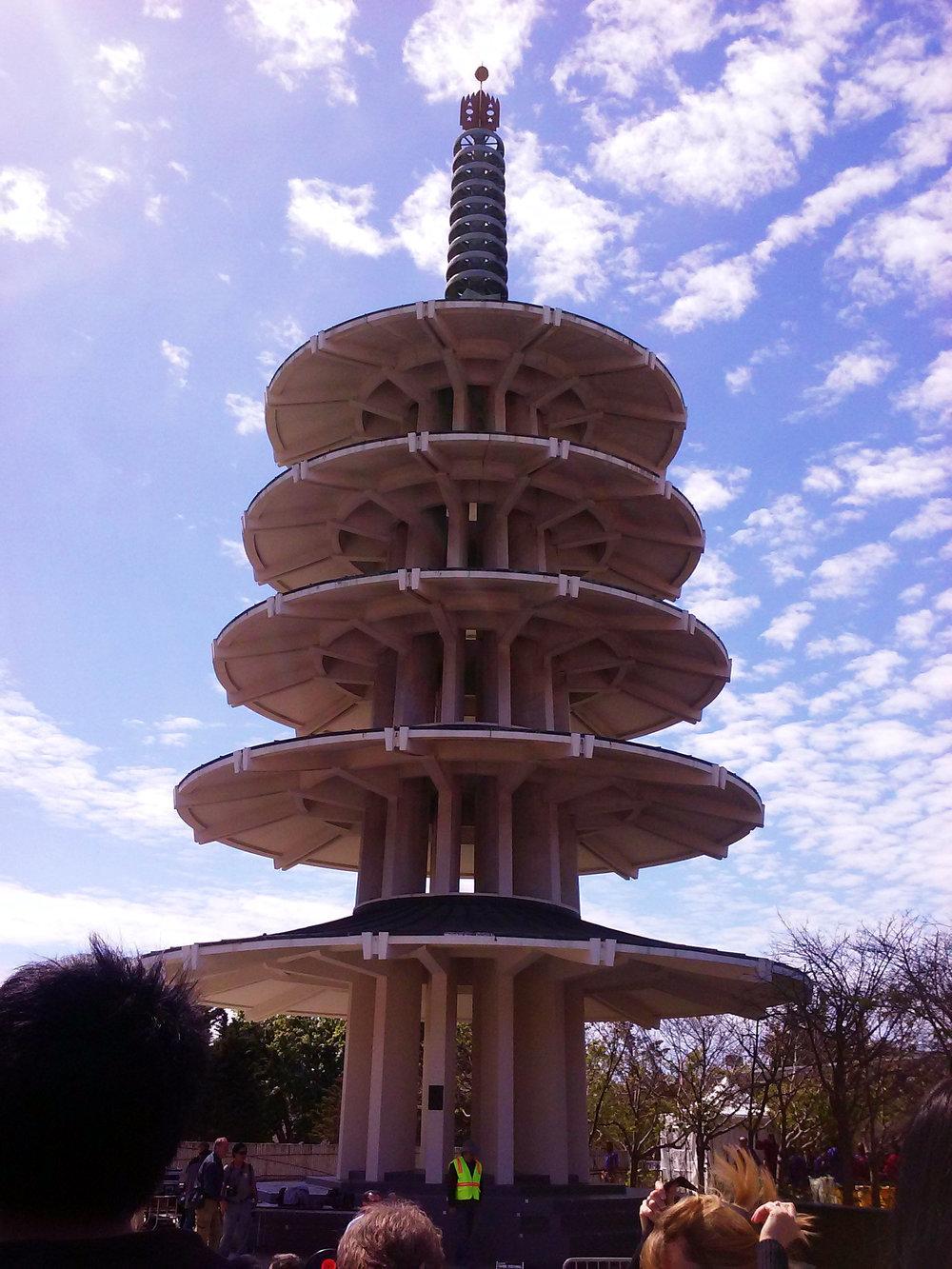 peace-pagoda-japantown.jpg