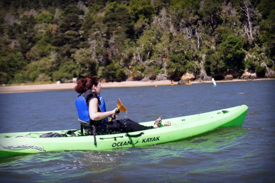 tomales-bay-kayak.jpg