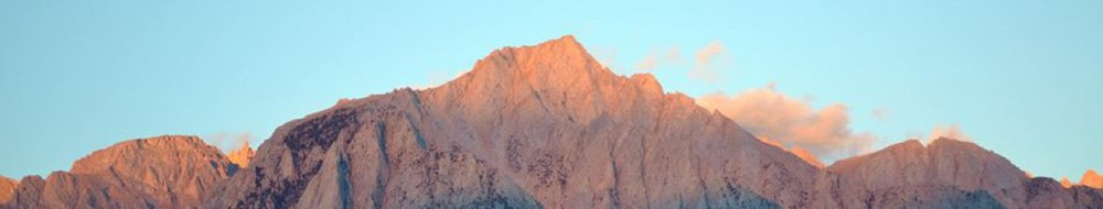 cropped-cropped-mt-whitney.jpg