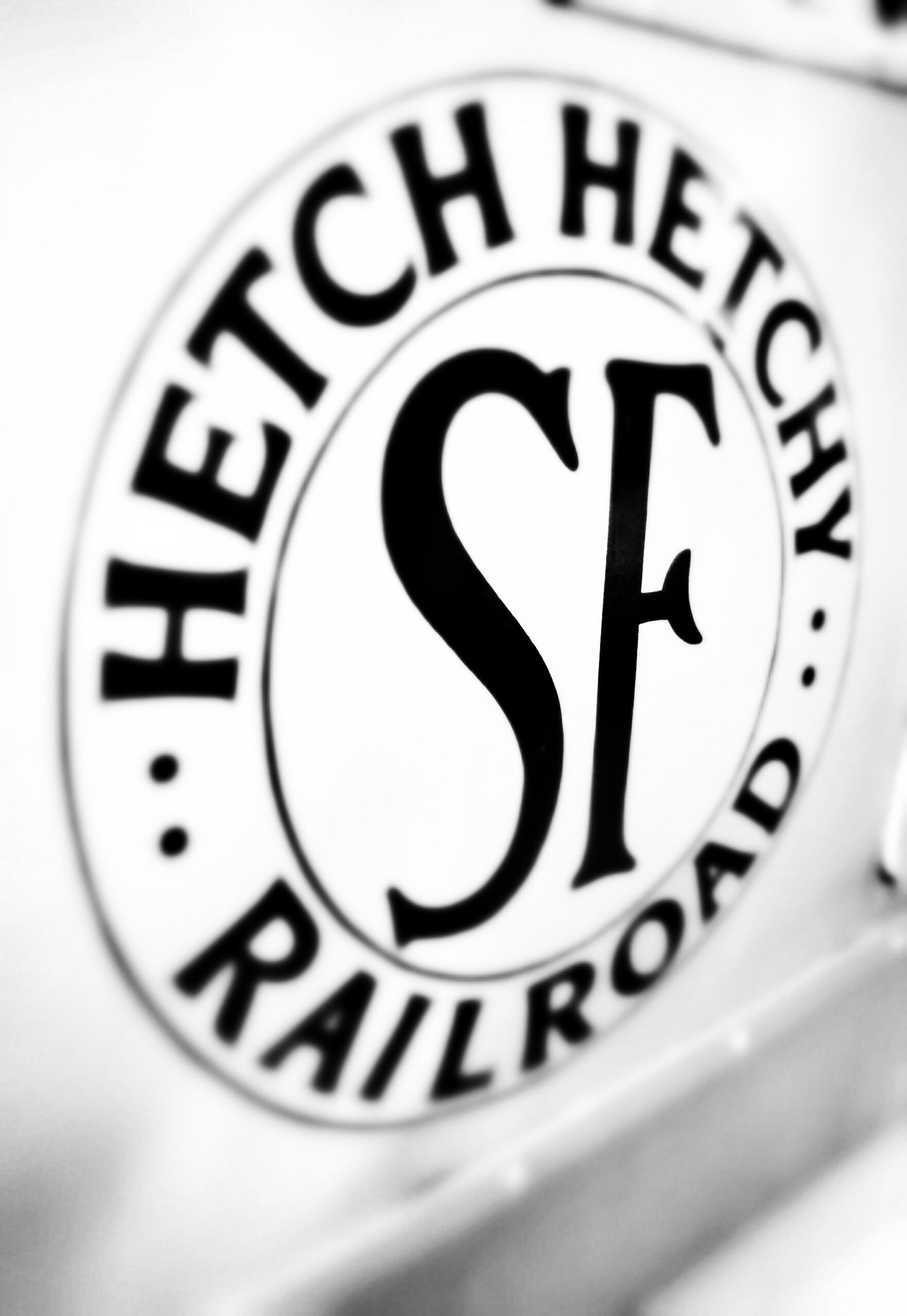 Railtown 1897 Hetch Hetchy