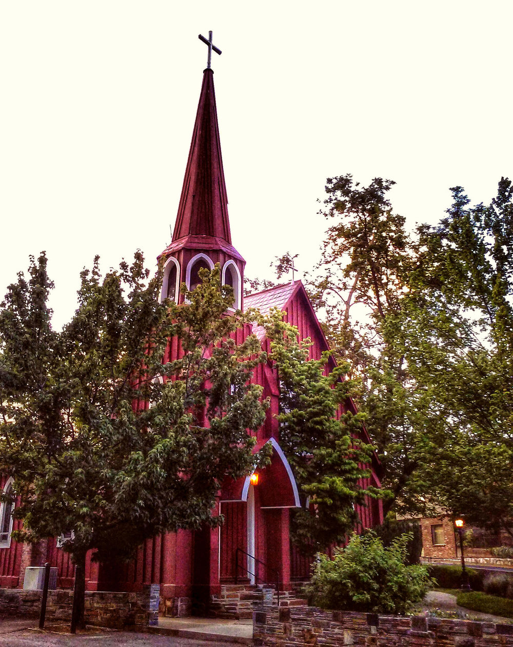 st-james-episcopal-church.jpg