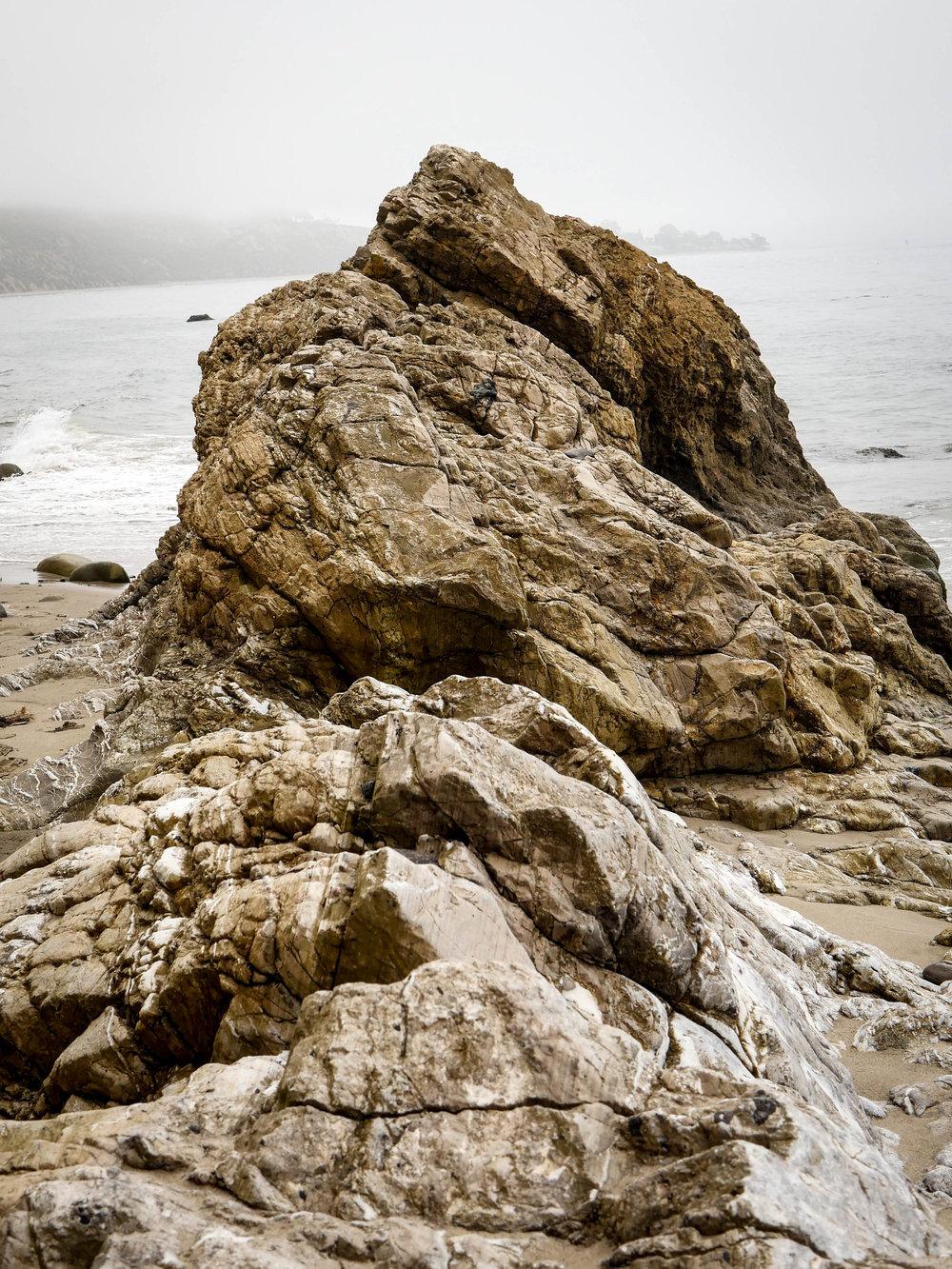 Rocks, rocks, rocks. Can you tell I like rocks?