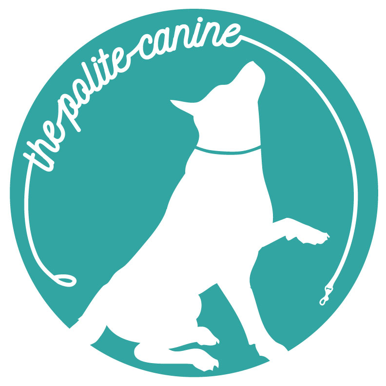 The Polite Canine, LLC