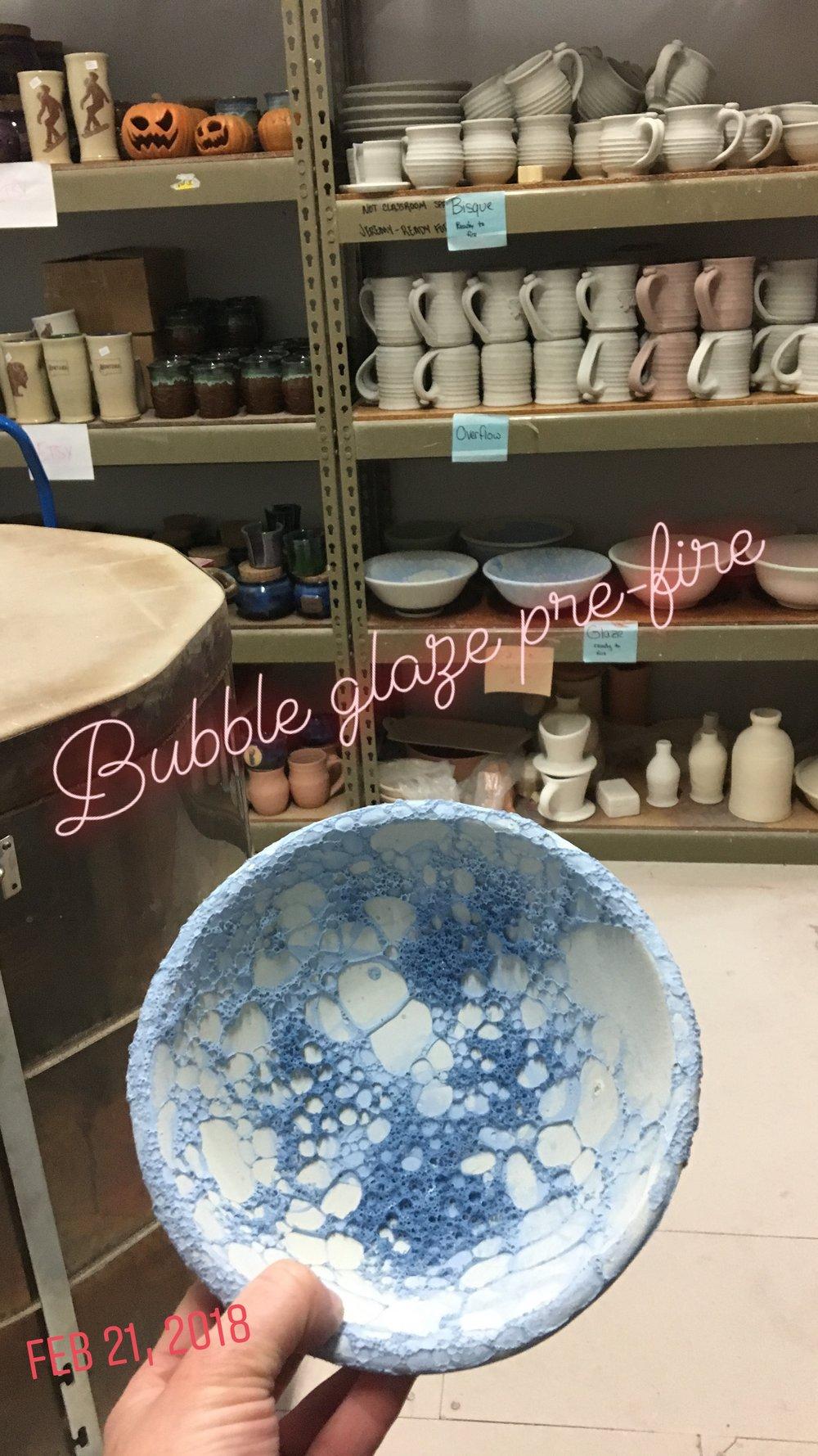 pottery 1.jpg
