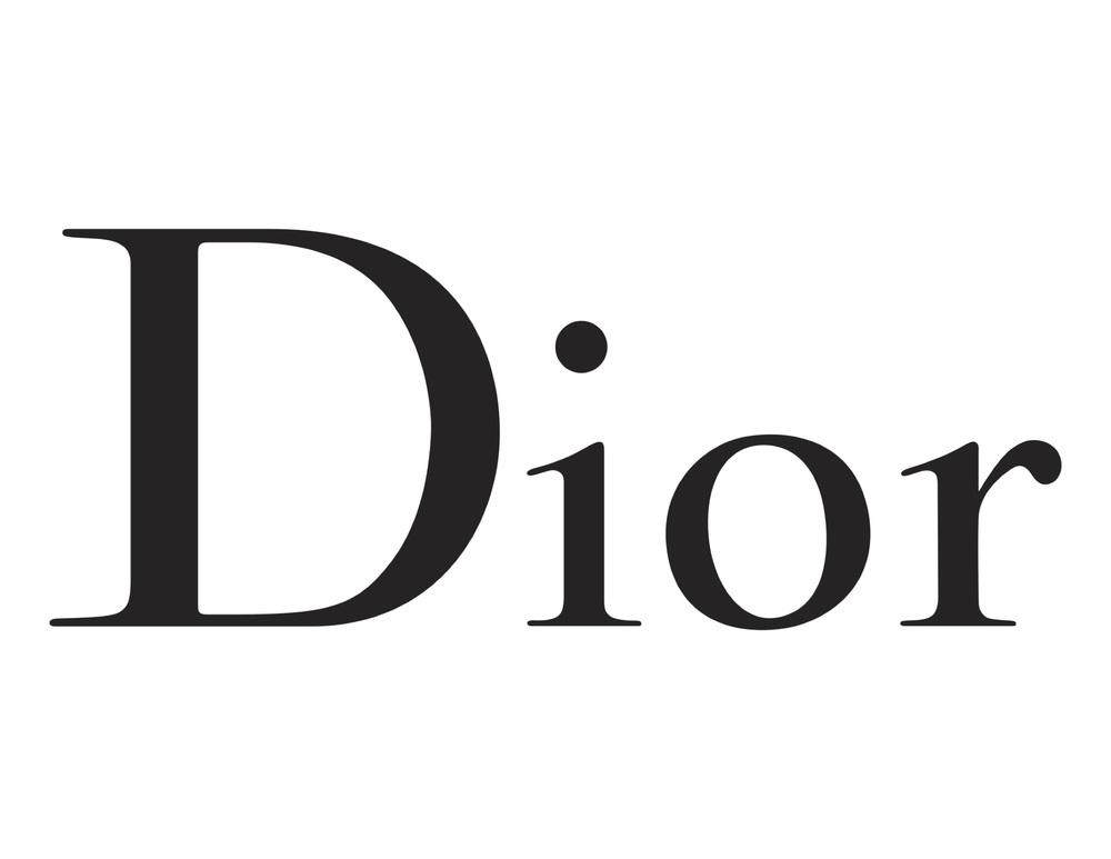 2000px-Dior_Logo.1.jpg