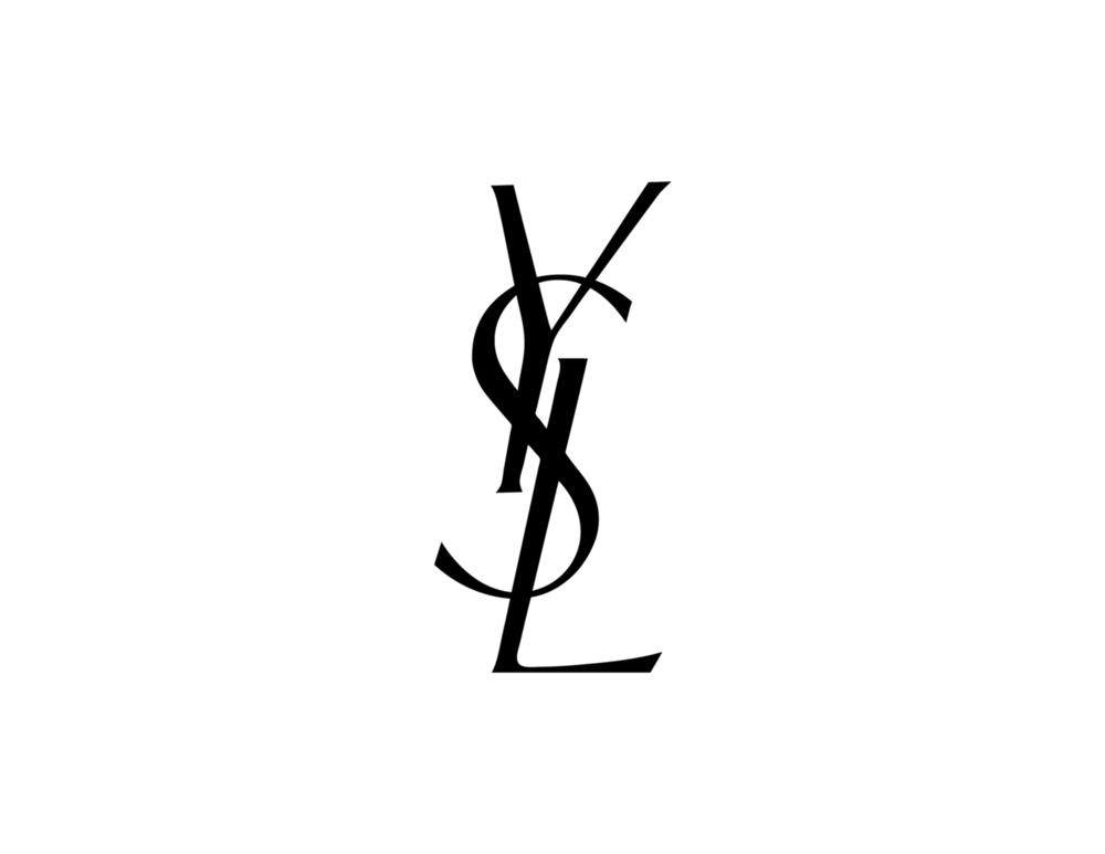 Yves-Saint-Laurent-YSL-logo.png