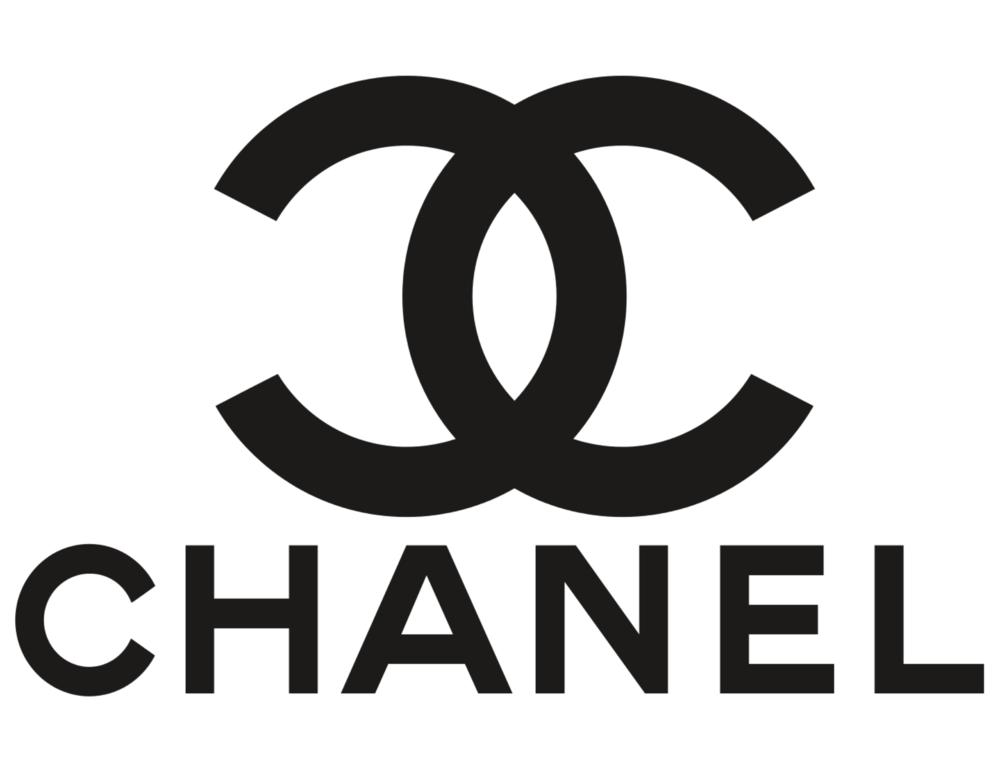 Chanel_logo_interlocking_cs.png