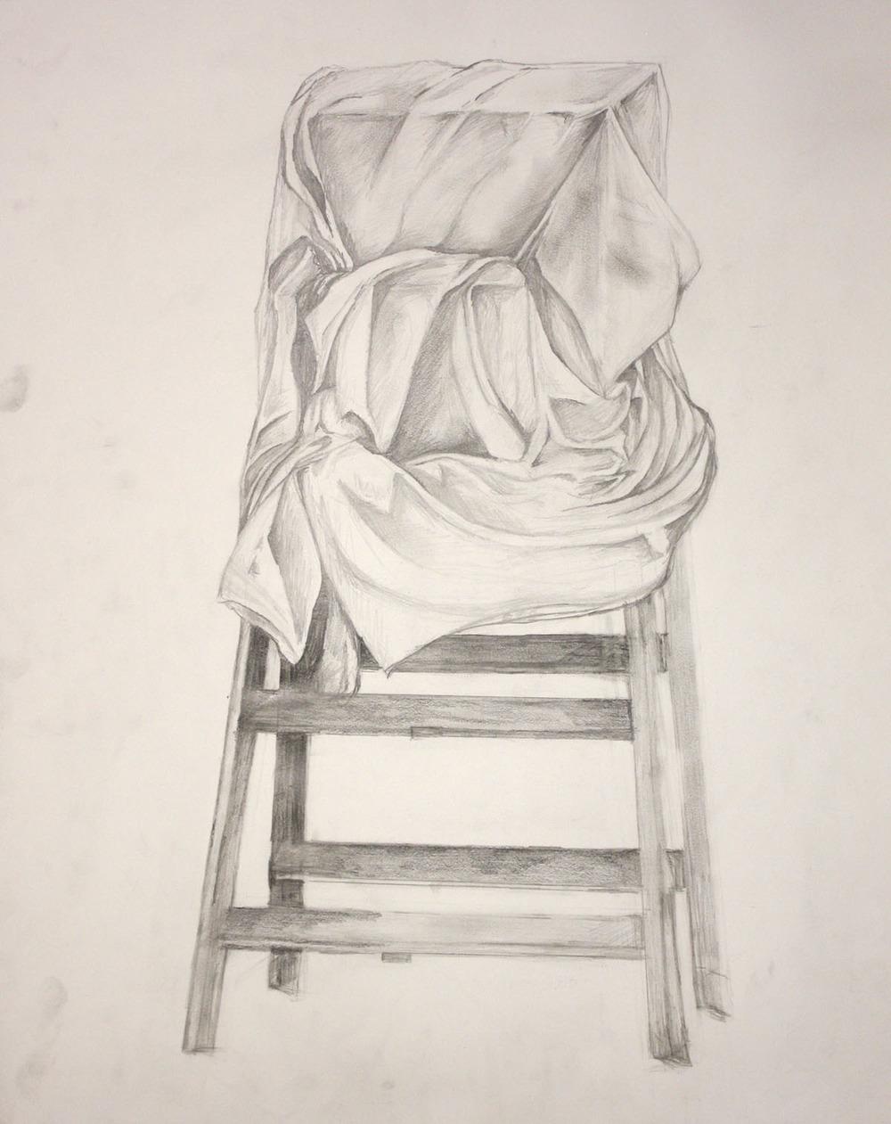 drapery ladder2.jpg