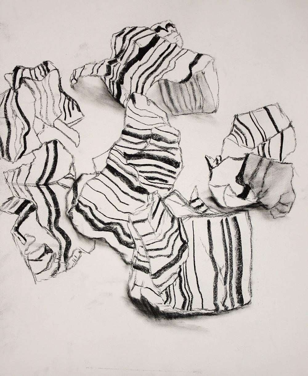 crumpled paper2.jpg