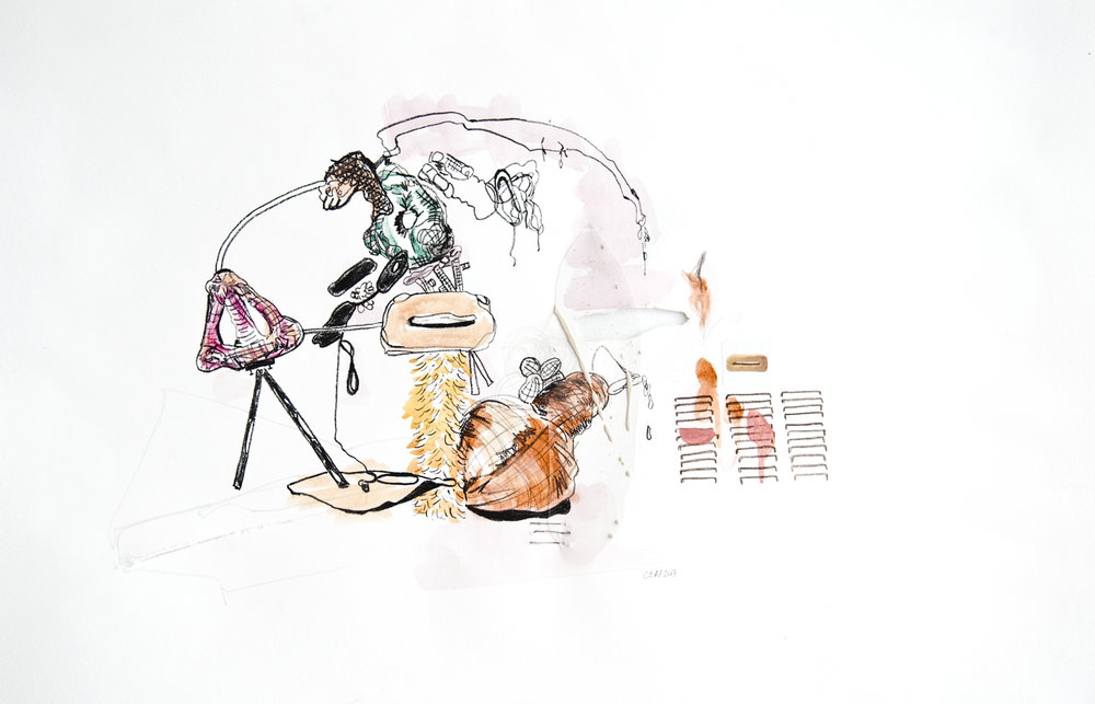Tina and Murphy Daydream-One.jpg