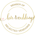 selected-vendor_love4weddings-150.png
