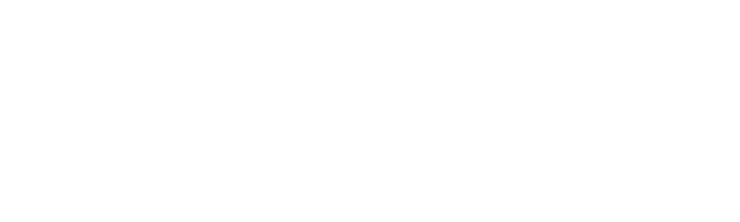 Efthimiopoulos Photography