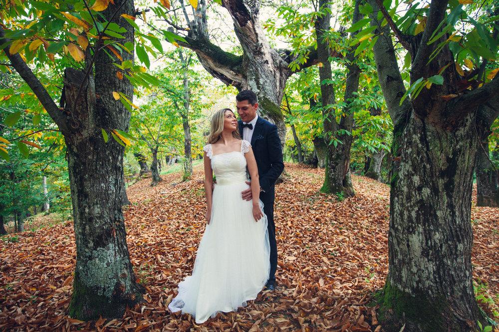 Wedding Dimitris&Elena189.jpg