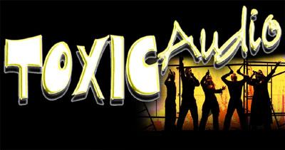 toxic_logo_small.jpg