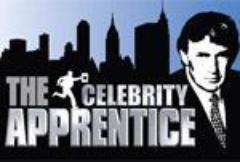 the-celebrity-apprentice-240x162.jpg