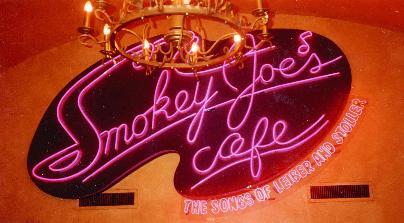 smokey_joes-404x223.jpg