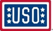 USO-Logo.jpg