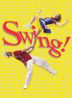 Swing_20logo_205-262x355.jpg