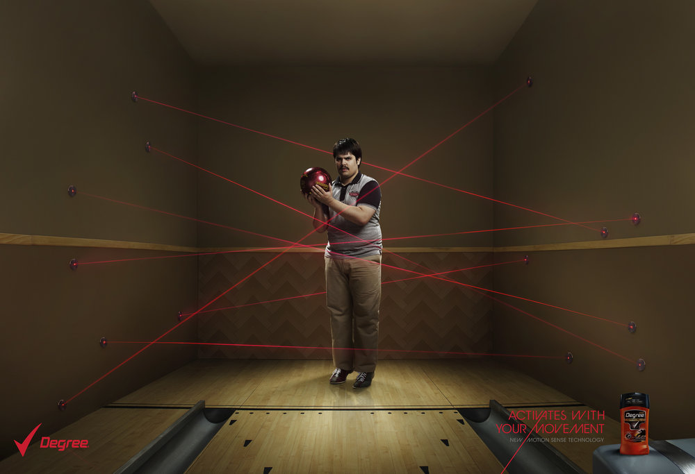 Master_Bowling_.jpg